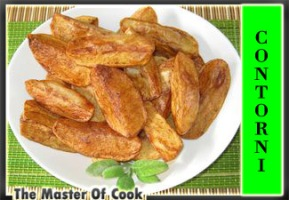 Patate fritte 2