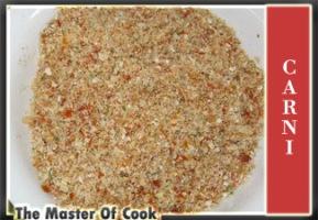 Bistecchine di maialearomatiche2