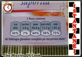 Pizza ristorante 5