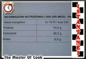 Pizza auricchio 4