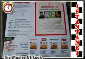 Pizza auricchio 5