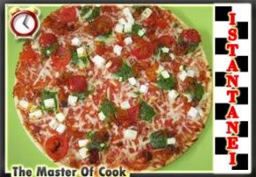 Ristorante pomodori e formaggi3