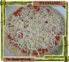 Pizza cameo 2