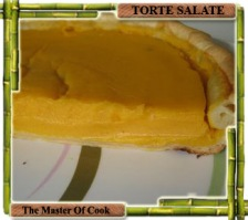 Torta salata di zucca2