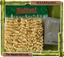 Noodles al curry buitoni 2