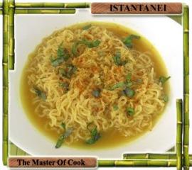 Noodles al curry buitoni 3