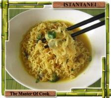 Noodles al curry buitoni4