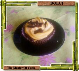 Cupcake K