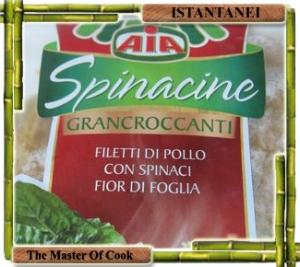 Spinacina big1