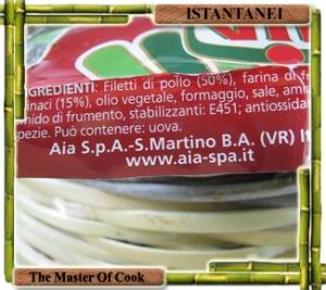 Spinacina big4
