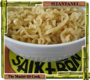 Saikebon manzo 3