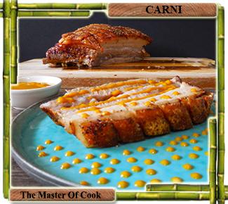 pancetta-arrosto