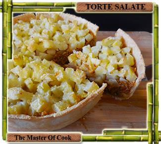 torta-salata-con-carne-e-verdure