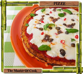 pizza-di-cavolo